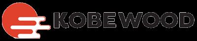 KobeWood.com