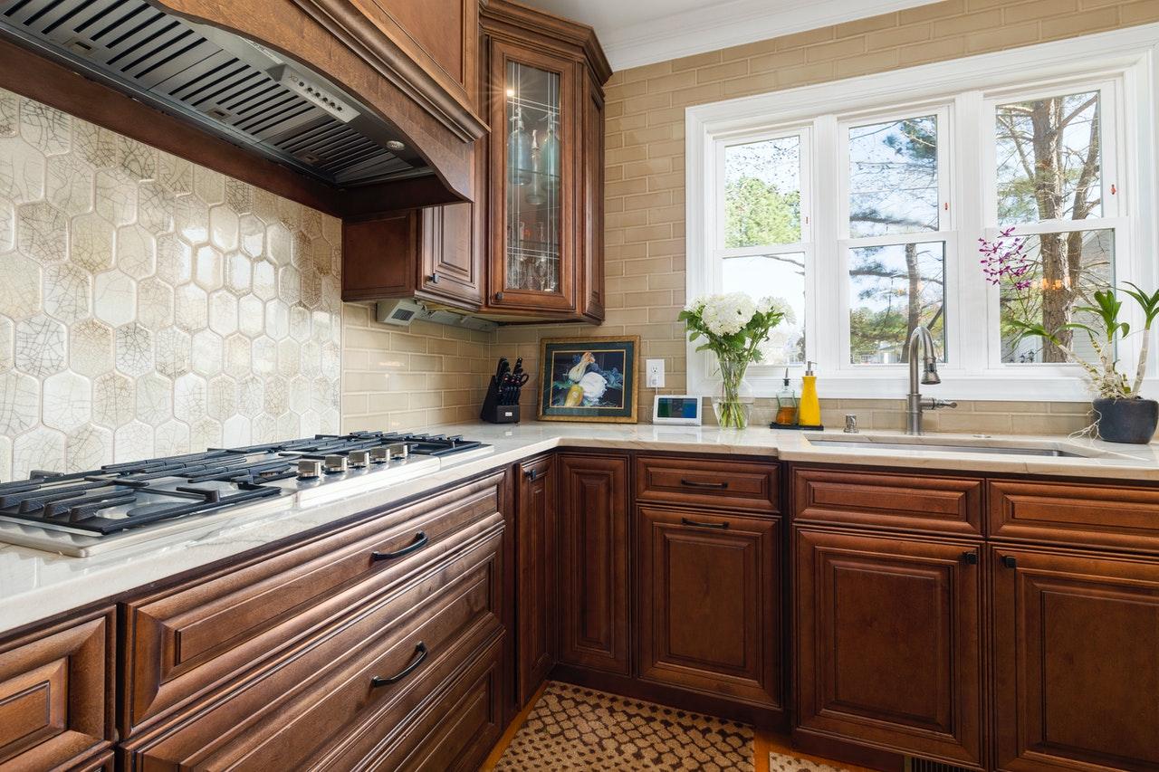 Tại sao đồ gỗ nội thất ngày càng được khách hàng ưa chuộng?