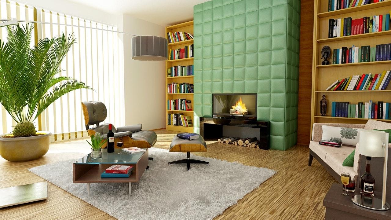 30 bài viết hay nhất về Kệ Trang Trí Kobe Wood Furniture
